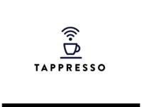 Tapresso branding   style guide 1