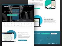 ONLICAR Homepage