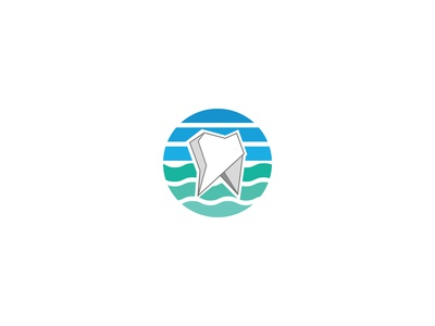 Dental Logo Concept