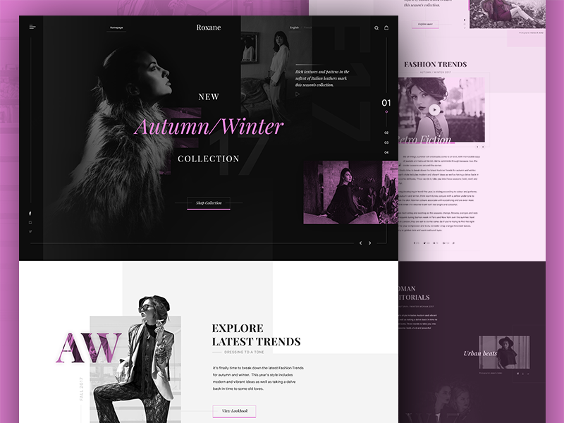 Roxane homepage min updated2