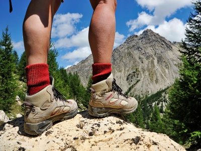 Top 10 Best Hiking Boots - How To Choose The Best Hiking Boots