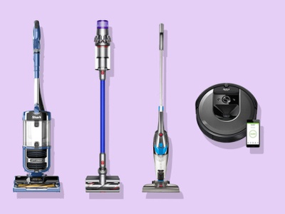 Why does a vacuum cleaner with HEPA a filter cost so much more