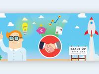 Start Up & Business Plan