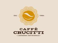 Caffè Crucitti