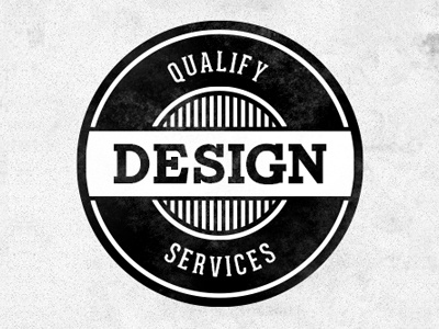 Retro Logo Badges badges classic design grunge industrial label retro logo logo badges retro badges logo templates badge templates