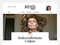Jenatadnes.com