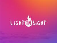 Light Insight Logo