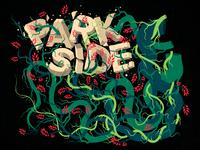 Parkside Wall Illustration version 2