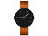 Simple Watch + PSD
