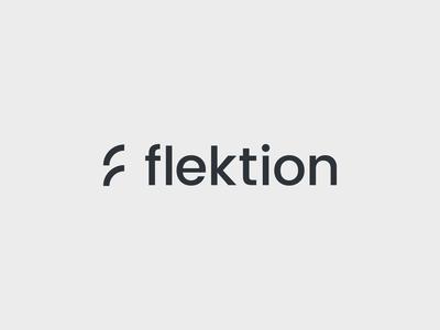 Flektion