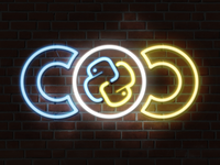 C-Snakes-C