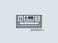 SYNTHform