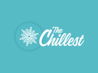 The Chillest