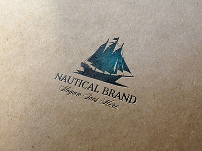 Nautical Brand boat fashion hotels scotch rum whisky winery luxury restaurant royal royalty ship
