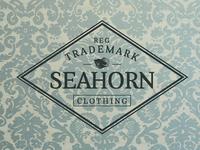 Typographic Vintage Logos