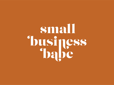 small business babe typography typeography minimal babes babe apparel mockup apparel logo clothing design clothing brand branding apparel graphics clothing company apparel design apparel small business ideas small business loans small business smallbusiness smallbiz small