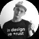Aleksey Chepalyga   UI/UX&Graphic Designer