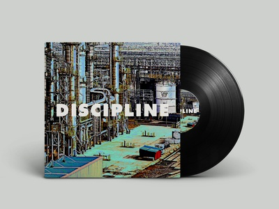 Tribute to Electric Electric: Discipline