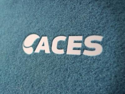 Large aces medium 1374690694  mobile