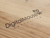 Digital Mouse