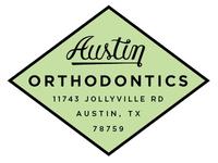Orthodontics Office Logo