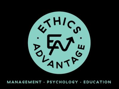 Ethics Advantage Logo