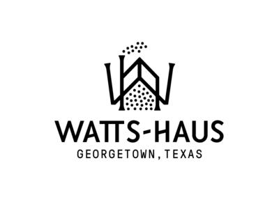 Watts-Haus V2