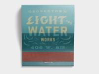 Georgetown Light & Waterworks