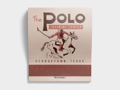 The Polo Training Center