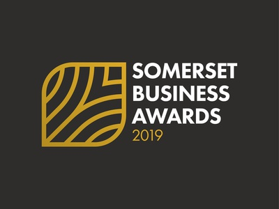 Somerset Business Awards 2019