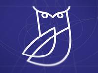 Dribble Owl