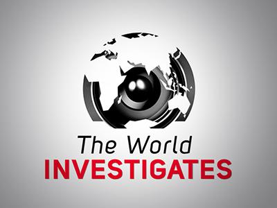 World Investigates camera world investigation undercover news al jazeera