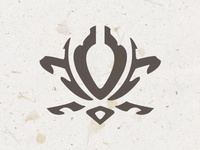 Esclair Studios Logo
