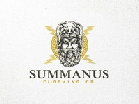 summanus clothing co.