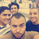 Mohamed El-Maghraby