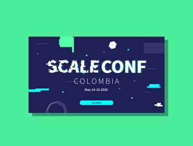 Conference Design