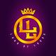 Lord of Logos