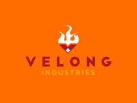 Velong