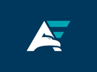 Aquila Family Ventures