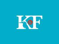 K & F