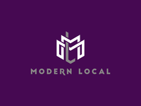 Modern Local
