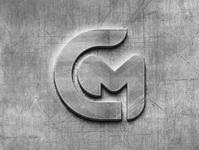 Car Club Logo Design