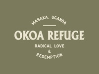 Okoa Refuge