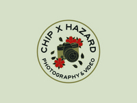 Chip X Hazard Photography & Video