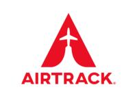 Airtrack Logo