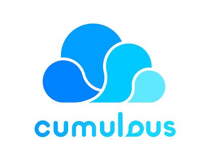 Cloud Computing Logo logodesignchallenge logodesigner cloud computing cloud logo a day logo dailylogochallenge logodesign