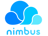 Cloud Logo Version 2