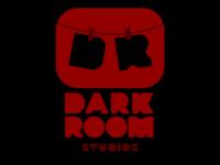 Dark Room Studios Logo