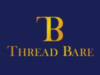 Thread Bare Logo