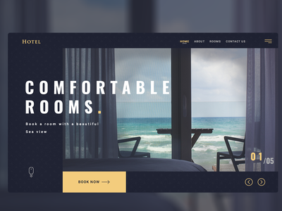 Hotel website design designer hotel website design hotel website hotel template website template website banner website design web design website web design